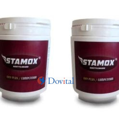 Avianlabs 2 x Stamox 200 gram