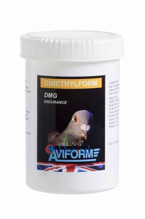 Aviform Dimethylform 250g