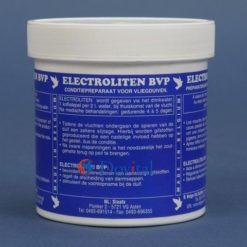 Belgavet Electroliten BVP 200 gram