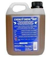 Belgavet Energy Drink BVP 2 ltrnbspBelgavet Energy Drink BVP 2 ltr