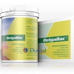 Belgica de Weerd Belga Bac 100gnbspBelgica de Weerd Belga Bac 100g
