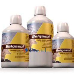 Belgica de Weerd Belgasol 1000 ml