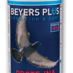 Beyers PROTE-INA biergistpoeder 600gr