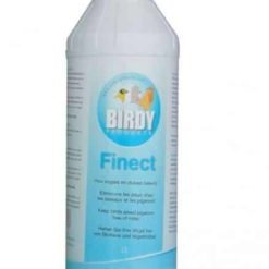 Birdy-products BIRDY-Finect 5000ml