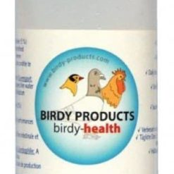 Birdy-products Birdy Health 100ml