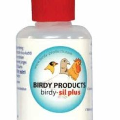 Birdy-products Birdy Sil plus 30 ml