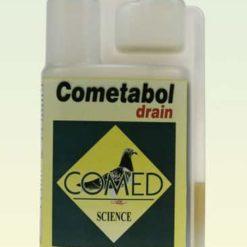 Comed Cometabol drain 500ml