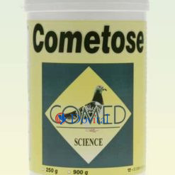 Comed Cometose 250gr