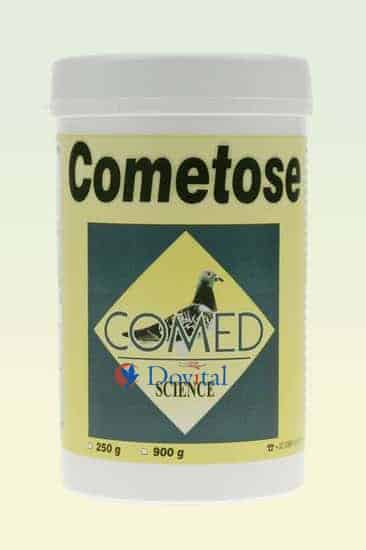 Comed Cometose 250gr