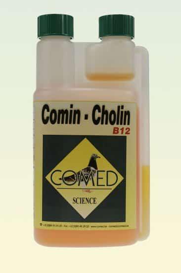 nbspComedComincholinBcomplex500ml1