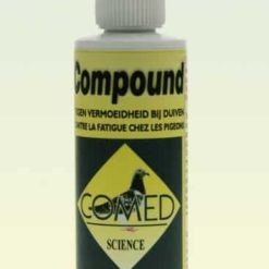 Comed Compound 60ml