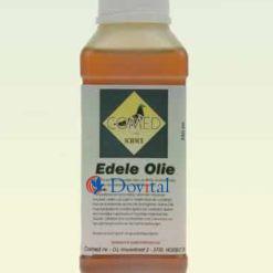 Comed Edele Olie 500ml (COMEDOL)
