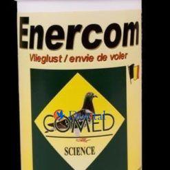 Comed Enercom 600gr
