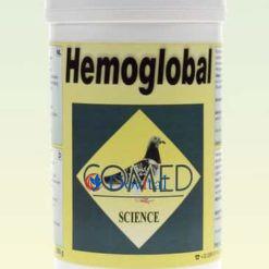 Comed Hemoglobal 250gr