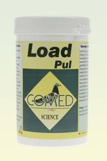 Comed Load Pul 300gr