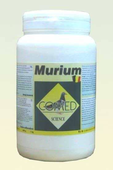 Comed Murium 300grnbspComed Murium 300gr