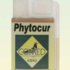 Comed Phytocur 250mlnbspComed Phytocur 250ml