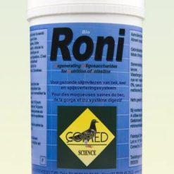 Comed Roni 100grnbspComed Roni 100gr