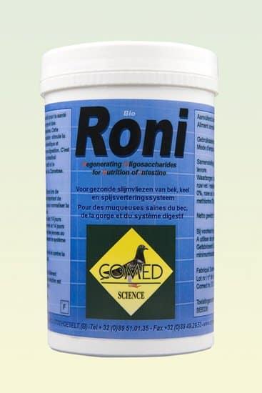Comed Roni 100gr