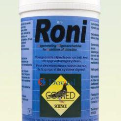 Comed Roni 275gr