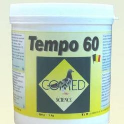 Comed Tempo 60 1000gr
