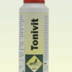 Comed Tonivit 250ml
