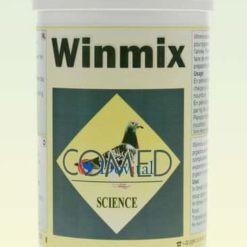 Comed Winmix 250gr