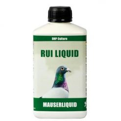 DHP Cultura Rui Liquid 500 ml