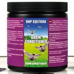 DHP Darmconditioner 500g