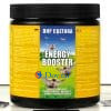 DHP Energy Booster
