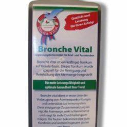 Dovita Vital Bronche-Vital 1000ml