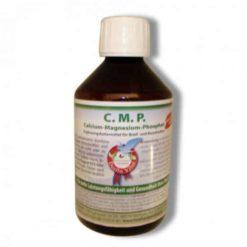 Dovita Vital CMP calcium magnesium fosfaat 250ml