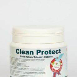 Dovita Vital Clean Protect 275g