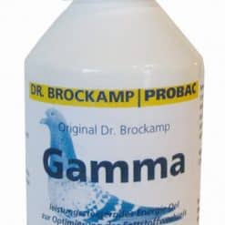 Dr. Brockamp Gamma 250ml
