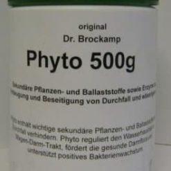 Dr. Brockamp Probac Phyto 500 g