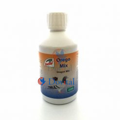 Eurital Mix Oregano 300 ml