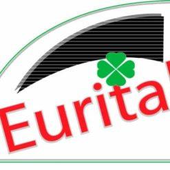Eurital schema 2017