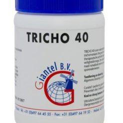 Giantel Tricho 40 100 grnbspGiantel Tricho 40 100 gr