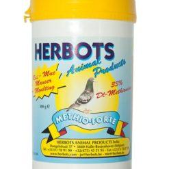 Herbots Methio Forte 300 gramnbspHerbots Methio Forte 300 gram