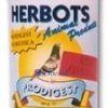 Herbots Prodigest 250grnbspHerbots Prodigest 250gr