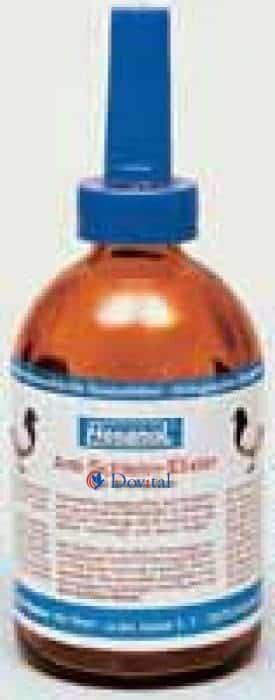 Hesanol Anti-slijm Elixir 100ml