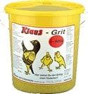 Klaus Klaus Grit met Anis 5kg
