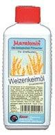 Klaus Maratonin® 250ml Tarwekiemolie