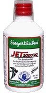 Klaus SIEGERTAUBEN® Jet2000 / 20 300ml
