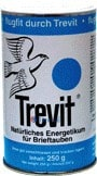 Klaus Trevit 250gr