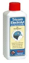 Klaus Tricom® elektrolyt