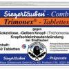 Klaus Trimonex® Tabletten