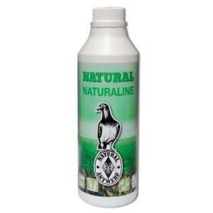 Natural Naturaline (1000ml)