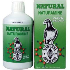 Natural Naturamine  (500ml)