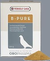 Oropharma B-Pure 500 gr